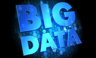 Big-Data-Services