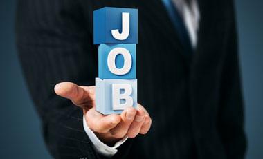 employbility